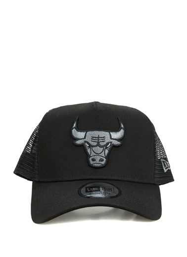 New Era New Era 9Forty  Kadın Şapka 101645282 Siyah